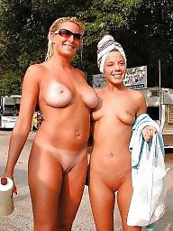 Milfs mature boobs, Milfs beauty, Milf mature big boobs, Milf mature boobs, Milf beauty, Matures milfs beauty