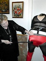 Session bdsm, Milf session, Monical, Bdsm session, Bdsm ladys, Bdsm lady
