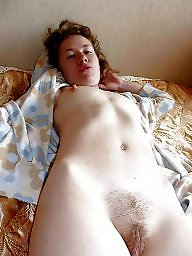 Xhamsters, To more, To on, My milf friend, My lovely milf, More to love