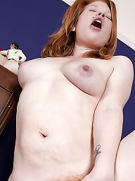 Redhead hairy, Bbw redhead, Redhead, Bbw nipples, Nipples, Hairy