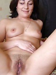 Russians mature, Russian matures, Russian mature, Sexy womans, Sexy woman, Matures russian