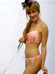 Thorne, Redheads porn, Redheads celebrity, Redhead porn, Porn redhead, Bella,porn