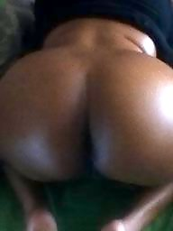 Thick ebony, Ebony amateur, Thick black, Thick, Wifey