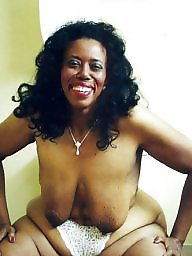 Milf ebony bbw, Folks, Ebony milf bbw, Ebony bbw milf, Grown, Black bbw milf