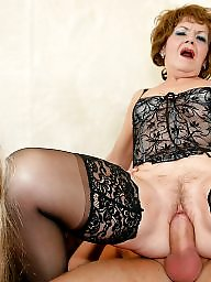 Mature couples, Grannies, Granny sex, Old granny, Old couple, Group sex