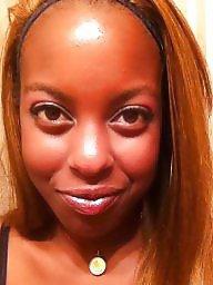 Ebony t girl, Ebony girls, Ebony girl, Ebony babes, Ebony babe, Ebony and black girls