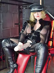 Pvc, Boots, Mature pvc, Mature latex, Latex amateur, Latex mature
