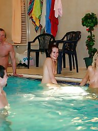 ¨shower, X shower, Teens party, Teens shower, Teen, party, Teen pool