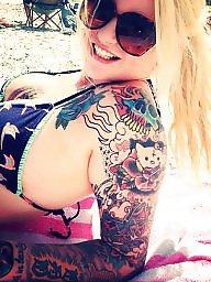 Tit tattoo, Tit tattooed, Tattoos amateur, Tattooed tits, Tattooed amateur, Tattoo tits