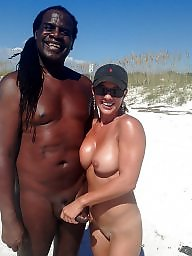 Vacations interracial, Vacations, Vacation,vacations, Vacation,, Vacation interracial, Vacation