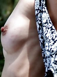 Exhib, Mature outdoors, Mature outdoor, Outdoors, Public mature, Outdoor