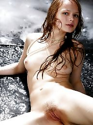 Babe,babes, Babe p, Babe, 4 some, 3 somes, 3 some