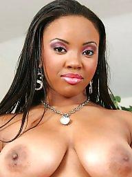 Pornstar ebony, Pornstar boobs black, Stacy y, Stacy p, Stacy m, Stacy j