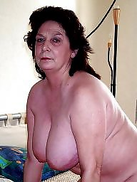 Big granny, Granny big boobs, Bbw granny, Granny bbw, Bbw mature, Grannys