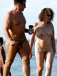 Mature, Milf, Couple, Amateur mature