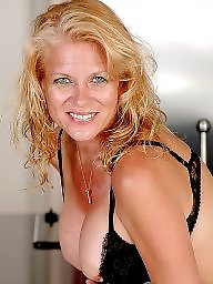 Milfs collections, Milfs collection, Milf collections, Mature collections, G collection, F collection