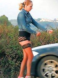 Prostitutions, Prostitute amateur, Amateur prostitute, Prostitutes, Prostitut, Prostitute