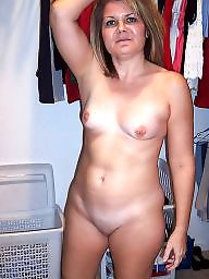 Women milf, Women mature, Milf 42, Maturity women, Mature womens, Amateurs women