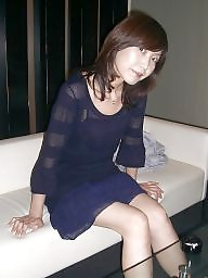 Asian milf, Asian mature, Mature asian