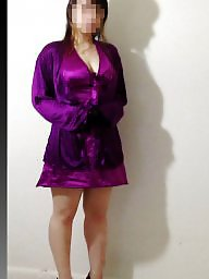 Asian milf, Mature asian, Mature dress, Dressed, Dress