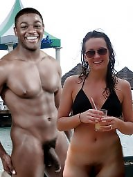 Vacations interracial, Vacations, Vacation,vacations, Vacation,, Vacation vacation, Vacation interracial
