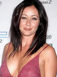 Femal, Dropped, Been a, Celebs female, Celebrity females, Female celebrities