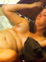 Chubby wife, Fucking, Fucked, Group sex, Wife, Chubby hardcore