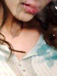 Milf jessica, Milf facials, Milf facialized, Jessica milf, Jessica-alba, Facials milfs