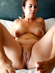 Bbw pussy, Mature pussy