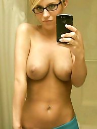 X selfy, Tits selfy, Tits nipple, Tits and nipple, Stuffs, Stuff