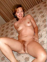 Undressing matures, Undressing mature, Undressed milf, Milfs dressed undressed, Milf images, Milf dressed,undressed