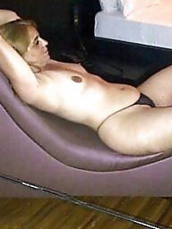 Dolls, My wife, Curvy milf, Mature ass, Curvy mature, Mature curvy