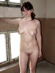 Amateur mature, Milf, Mature, Matures