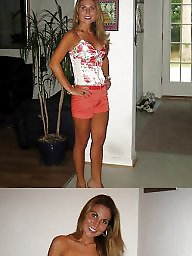 Teen dressed undressed, Dressing, Dress undress, Milf dressed undressed, Undressed, Dress