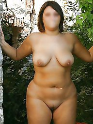 Outdoors, Public milf, Outdoor, Milf public