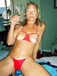 Whores milf, Whores matures, Whores mature, Whore milfs, Whore milf, Whore mature