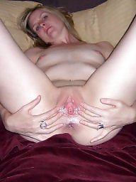 Milf hairy, Amateur hairy, Tongue, Hairy milf
