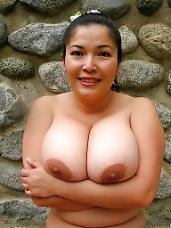 Latin mature, Mature big tits, Big mama, Big boobs mature, Mature big boobs, Big tits mature