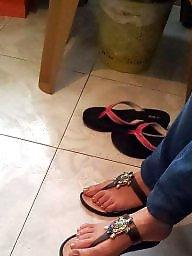 My feet, Femdome feet, Femdom feets, Femdom feet, Feet femdom, Bdsm feet