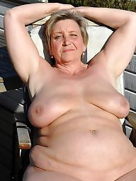 Granny big boobs, Granny bbw, Bbw granny, Huge, Big mature, Huge boob