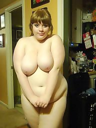 Young bbws, Young bbw, Olds bbw, Big boobs old, Big old boobs, Bbws old