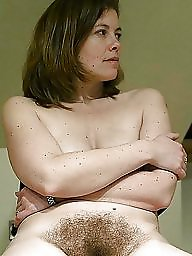 Mature hairy, Hairy, Amateur mature, Amateur hairy, Hairy matures, Hairy mature