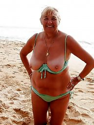 Mature, Grannies, Bbw, Granny, Bbw mature