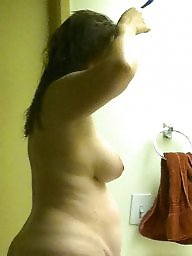 X mature bbw wife, Wifes exposed, Wife sperm, Wife mature bbw, Wife hidden cam, Wife hidden