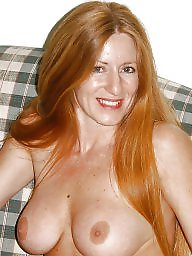 Mature amateur ladies, Lady mature amateur, Amateur mature lady, Mature lady amateur, Mature ladies, Amateur lady