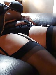 Woman stockings, Woman stocking, Woman mature, Woman and woman, Stockings garters, Stocking garter