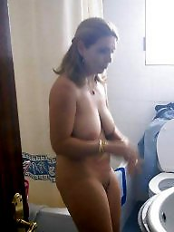 X mis, Mary 2, Marie-t, Marie amateur, Marie, Maried