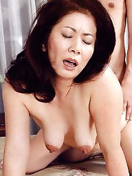 Japanese, Asian mature, Japanese mature, Japanese amateur