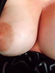 Real, pics, Real tit, Nipples pics, Nipple pic, Real pics, Real tits