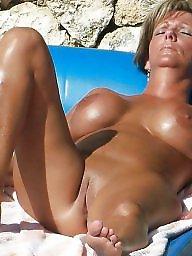 Public beach amateur, Public beach, Fickfleisch, Beach public, Beach nudity, Amateur public beach